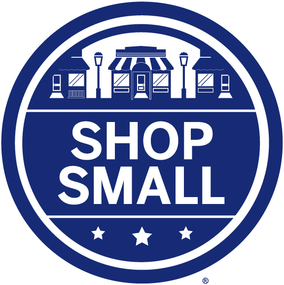 small business saturday image